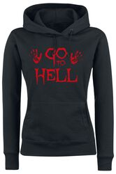 Go To Hell