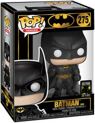 80th - Batman (1989) Vinylfiguur 275
