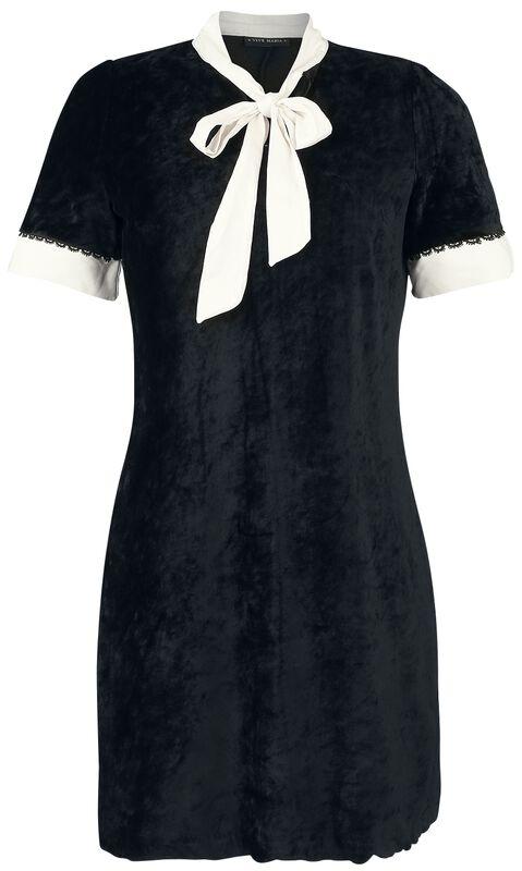 Velvet Dream Dress