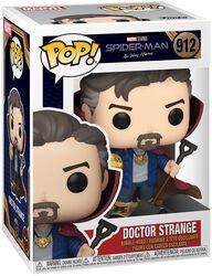 3 - Doctor Strange Vinylfiguur 912