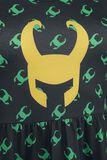 Loki - Allover