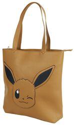 Eevee Tote Bag