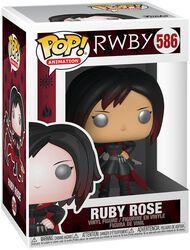Ruby Rose Vinylfiguur 586