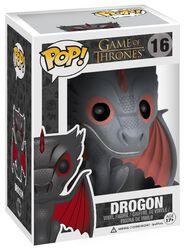 Drogon - Funko Pop! n°16
