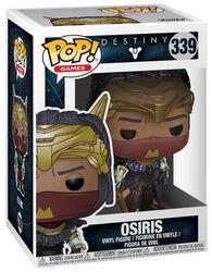 Osiris Vinylfiguur 339