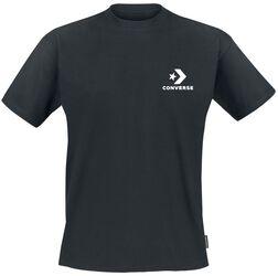 T-Shirt Star Chevron Left