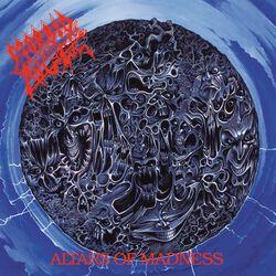 Altars of madness