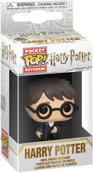 Harry (Yule Ball) Pocket Pop!