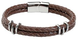 Claws Bracelet