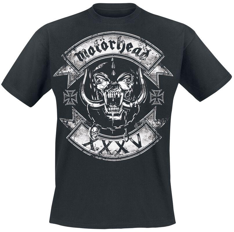Rockers Logo