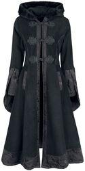 Luella Coat
