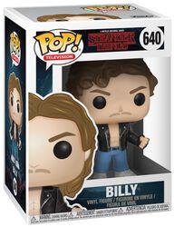 Billy - Funko Pop! n°640