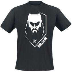 Braun Strowman - Braun's Beard