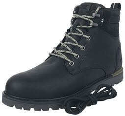 Bottines Ashland 2.0