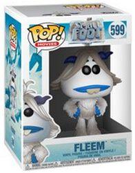 Fleem Vinylfiguur 599