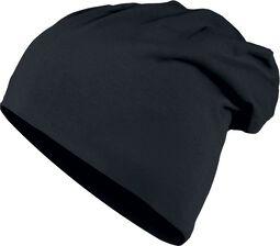 Bonnet En Jersey