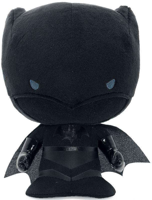 Batman Black Out