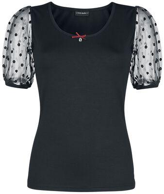 Miranda In Love Shirt