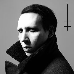 Heaven upside down
