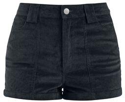Pantalon Corde Hot