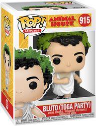 Bluto (Toga Party) - Funko Pop! n°915
