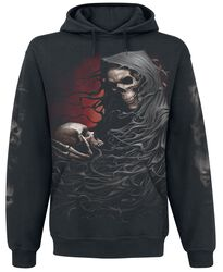 Death Robe