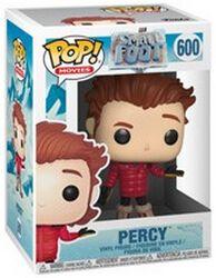 Percy Vinylfiguur 600