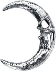 Moonskull
