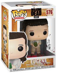 Figurine En Vinyle Eugene 576