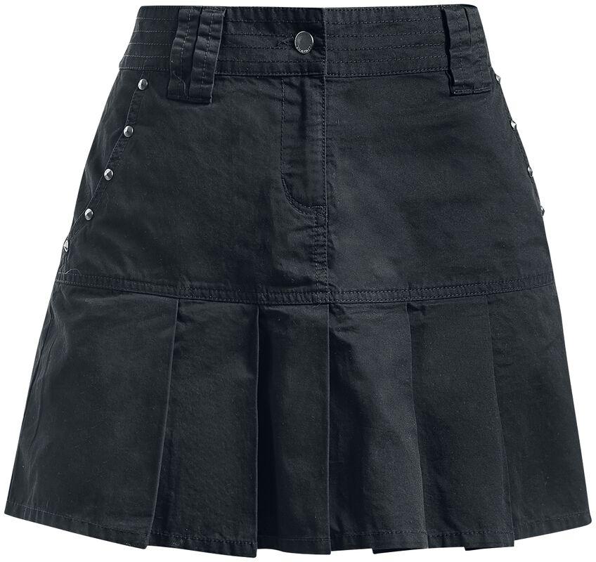 Dale Skirt