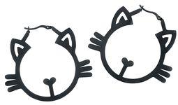 Meow Hoops