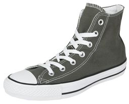 Chuck Taylor All Star Core high