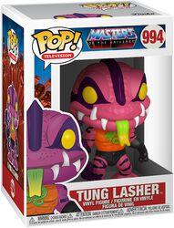 Tung Lasher - Funko Pop! n°994