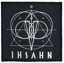 Logo/Symbol