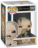 Gollum (kans op Chase) Vinylfiguur 532