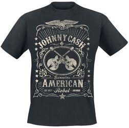 American Rebel