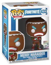 Merry Marauder - Funko Pop! n°433