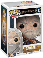 Gandalf - Funko Pop! n°443