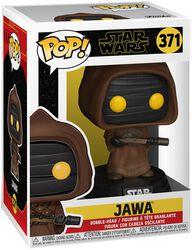 Jawa - Funko Pop! n°371