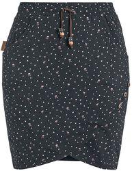 LucyAK Skirt