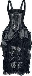 Robe Noire Sinister