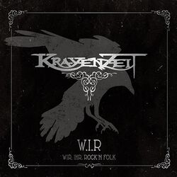 W.I.R. - Wir, Ihr, Rock 'n Folk