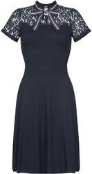 St. Malo Dress