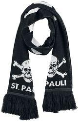 FC St. Pauli - Crâne