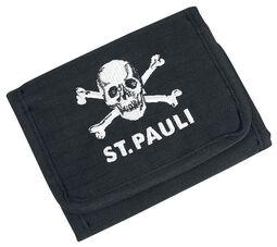St. Pauli Skull