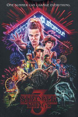 Season 3 Cover