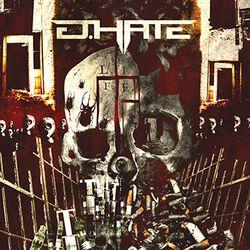 D.Hate L.I.F.E.