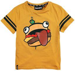 Durrr Burger