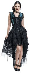 Robe Ophelie
