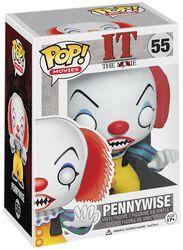 Pennywise Vinylfiguur 55
